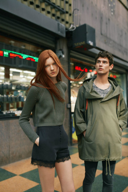 Pull Bear 2016 Downtown Style Shoot 004 800x1200