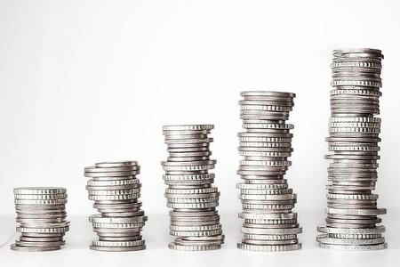 ¿Funcionaría incentivar fiscalmente que los autónomos subiesen sus bases de cotización