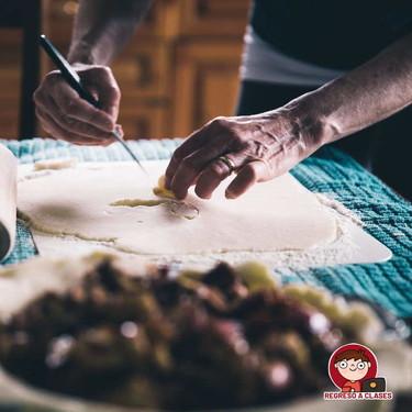 Las mejores escuelas de gastronomía en la Ciudad de México