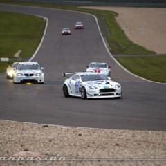 Foto 41 de 114 de la galería la-increible-experiencia-de-las-24-horas-de-nurburgring en Motorpasión