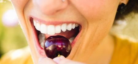Por qué es tan importante masticar bien cada bocado