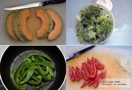 ensalada-melon-salami2.jpg