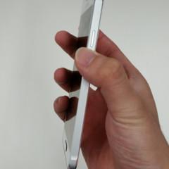 Foto 4 de 8 de la galería samsung-galaxy-alpha-blanco en Xataka Android