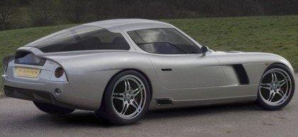 Bristol Fighter T, el anti Veyron