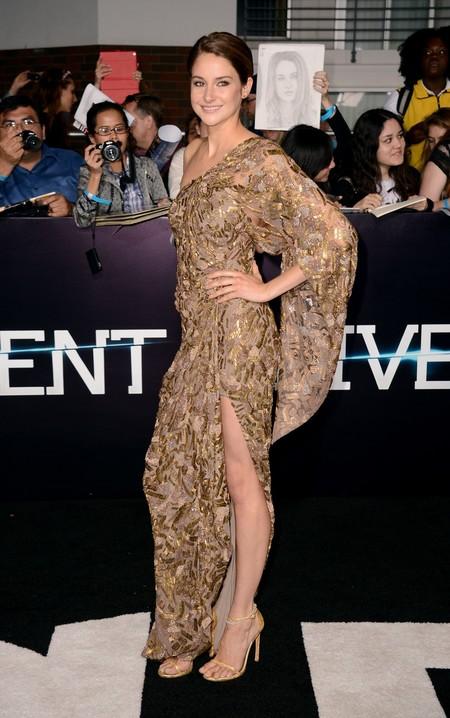 Shailene 7