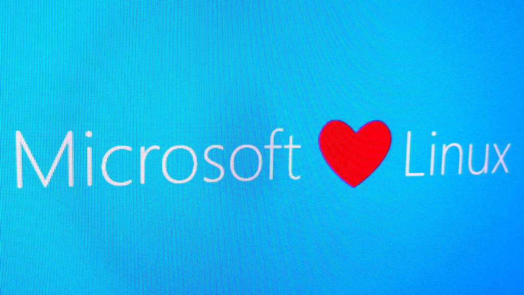 Cómo se beneficia Linux ahora que Microsoft ha hecho open source más de 60.000 de sus patentes