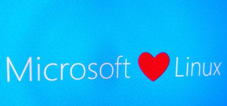Cómo se beneficia Linux ahora que Microsoft ha cedido más de 60.000 de sus patentes
