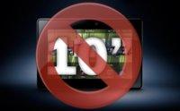 """BlackBerry podría cancelar el desarrollo de PlayBook 2 y centrar sus esfuerzos en un """"superteléfono"""" con QNX"""