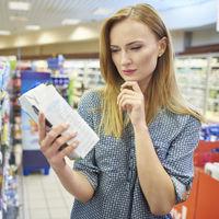 Reducción de la sal, el azúcar añadido y las grasas saturadas por parte de la industria alimentaria