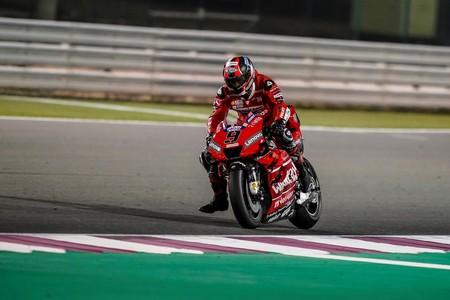 Long lap penalty: MotoGP estrena un nuevo sistema de penalizaciones 'por fuera'