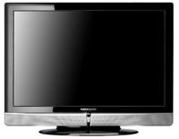 HANNspree HT09, Full HD en 28 pulgadas