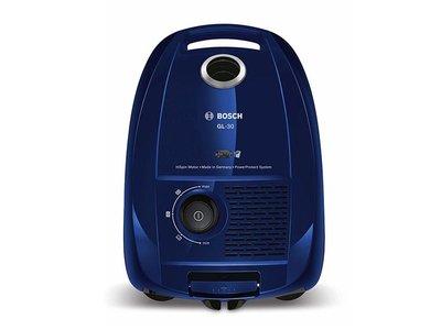 Aspirador con bolsa Bosch BGL3A117A GL-30, rebajado a 62 euros en Amazon