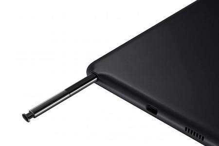 Galaxy Tab A 2 612x408