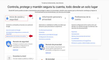 Permisos Google 2 Copia