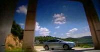 Fifth Gear prueba el Ford Mondeo de 220 cv