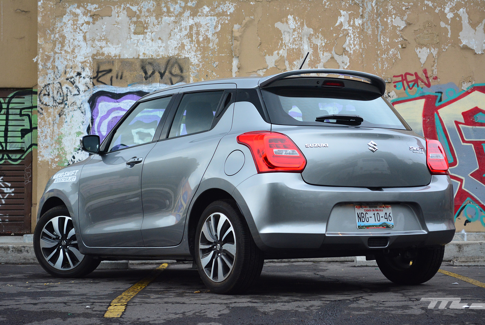 mini electric cars and micro urban cars  smart USA