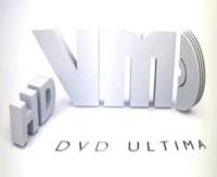 HD-VMD, otro más en la guerra de formatos
