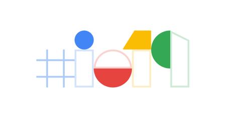 Cómo ver la conferencia del Google I/O 2019 desde México