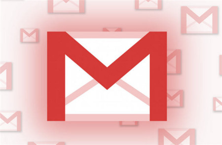 Gmail y el derrumbe de la expectativa de privacidad [Actualizada]