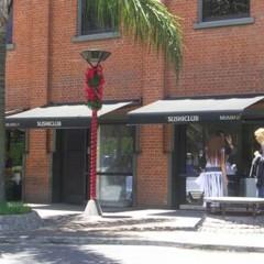 Foto 10 de 15 de la galería puerto-madero-buenos-aires en Diario del Viajero