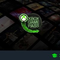 Xbox Game Pass para Consola, Game Pass para PC y Game Pass Ultimate: qué son y cuáles son las diferencias
