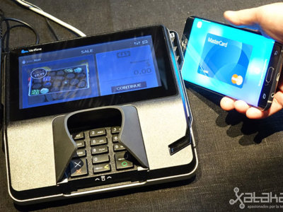 Android Pay y Samsung Pay últiman los preparativos para su despegue en Estados Unidos