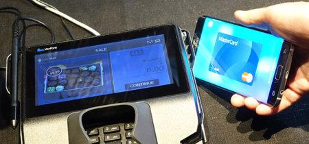 Android Pay y Samsung Pay últiman los preparativos para su despegue en Estados Unidos