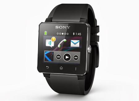 Los smartwatches ¿son una moda o satisfacen una necesidad? La pregunta de la semana
