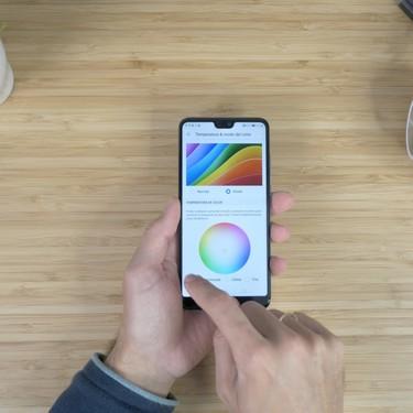 Huawei P20 a precio mínimo en eBay: 349,99 euros desde España y con 2 años de garantía