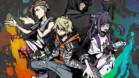 Análisis de NEO: The World Ends With You, participando de nuevo en el Juego de los Segadores con la esperada secuela del RPG de Square Enix