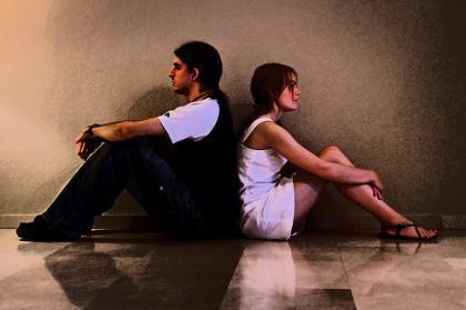 Un viaje romántico: ¿soluciona los problemas de pareja?