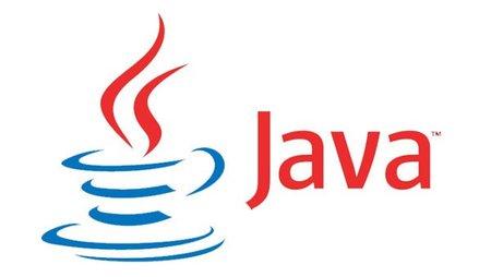 Oracle publica una actualización de Java para evitar la desactivación en Firefox
