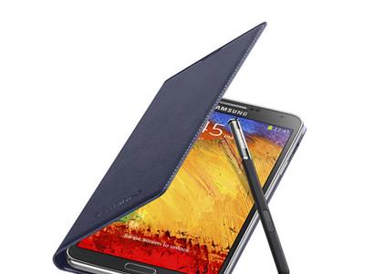 Samsung confirma que el Galaxy Note 3 montará una pantalla con matriz PenTile