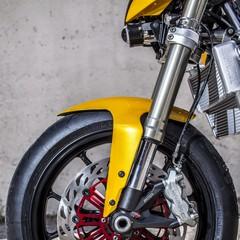 Foto 28 de 30 de la galería xtr-pepo-doud-maquina-2018 en Motorpasion Moto
