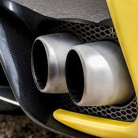 Un motor de combustión sin emisiones, como un eléctrico: así es la tecnología que han desarrollado unos investigadores en Valencia