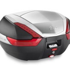 Foto 5 de 19 de la galería accesorios-givi-para-la-honda-nc700s en Motorpasion Moto