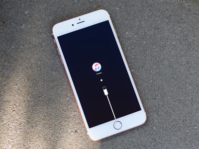 Cómo pasar de iOS 11 y volver a iOS 10: Guía para hacer downgrade en iPhone
