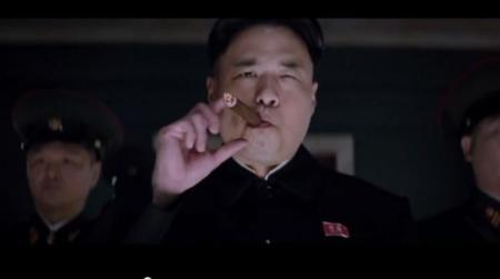 Nueva información apunta a Corea del Norte como el responsable de los ataques a Sony