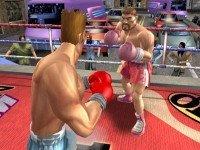Ponle guantes de boxeo a tu PC