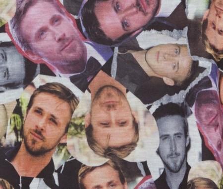 Hey girl! Primark piensa en nosotras (locas por Ryan Gosling)