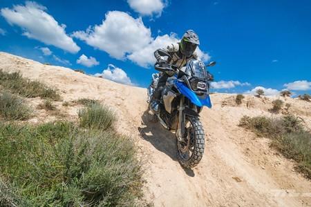 Bmw R 1200 Gs Ride 2017 026