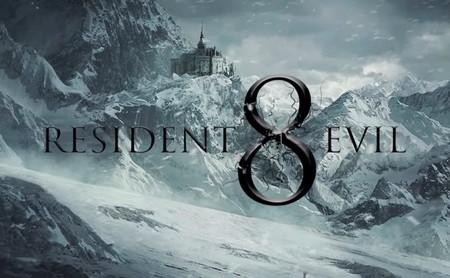 Resident Evil 8: qué dicen los últimos rumores y cuáles son los detalles que parecen viables