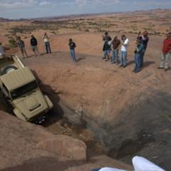 Foto 3 de 33 de la galería jeep-wrangler-jt-concept en Motorpasión