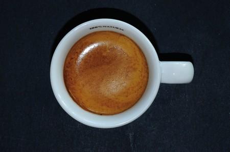 Estos son los errores a evitar si vas a preparar un café espectacular