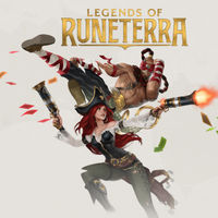 'Legends of Runeterra' llega a móviles: el juego de cartas del universo de 'League of Legends' ya está disponible en Android y iOS
