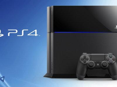 Y por esto Sony quiere colarte una nueva PS4