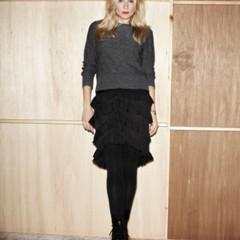 Foto 4 de 5 de la galería avance-del-lookbook-twenty8twelve-otono-invierno-20112012 en Trendencias