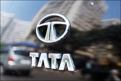 Tata, una empresa que no nació para ganar dinero