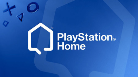 PlayStation Home se va apagando poco a poco, deberíamos ir diciéndole adiós