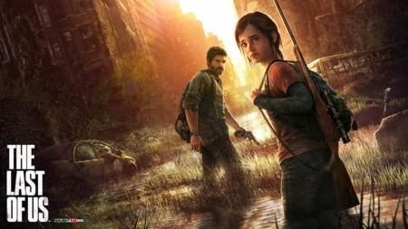 La versión televisiva de 'The Last of Us', la imagen de la semana
